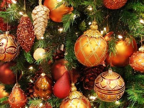 German christmas traditions christmas day 25