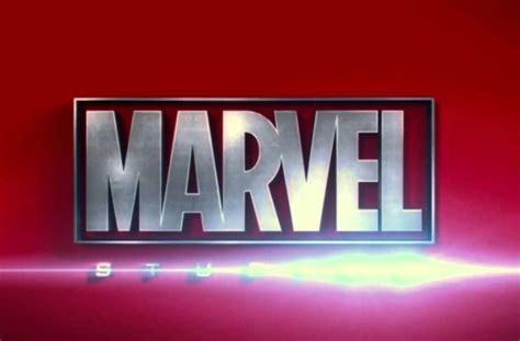 film marvel linea temporale marvel moviestruckers
