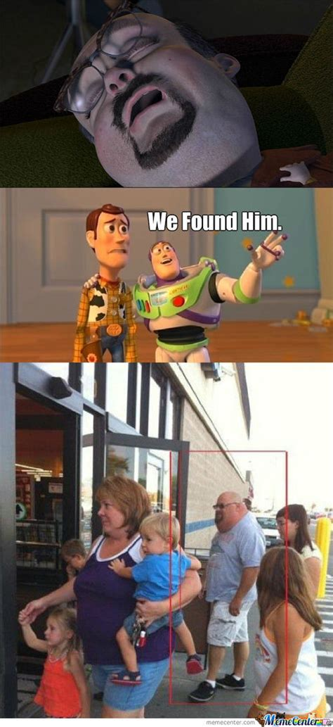 Toystory Memes - toy story memes best collection of funny toy story pictures