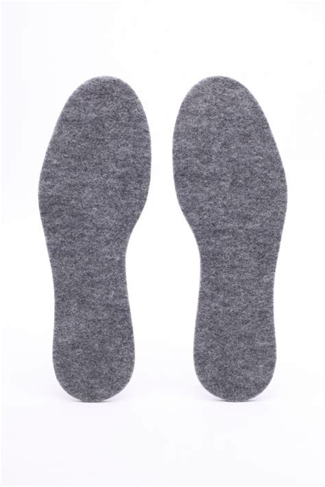 insoles for boots insoles for shoes inserts 100 felt size uk 4 9 ebay