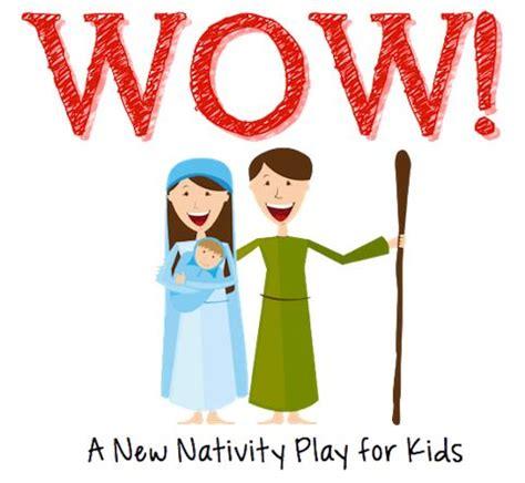 christmas play script jesus kids wow nativity play nativity kid plays and