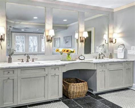 master bathroom mirrors best master bath mirrors design ideas remodel pictures