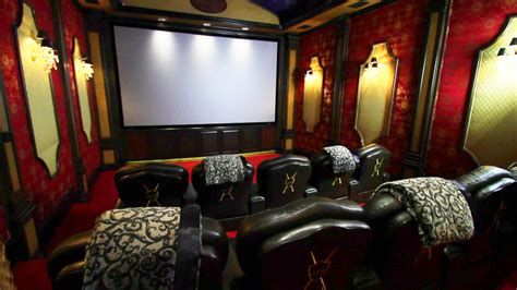home theater design tool gooosen
