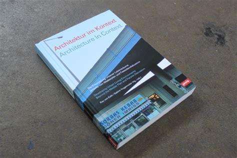 kontext architektur design quartier ehrenfeld