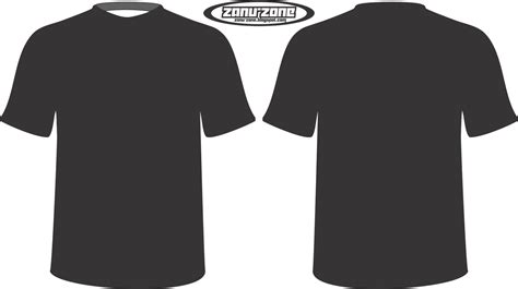 design kaos hd 20 download template kaos lengan panjang psd psd