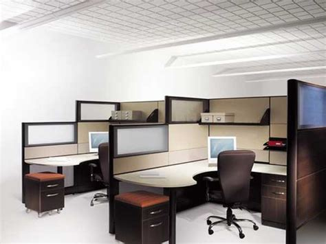 office cubicle design los angeles desks reviews