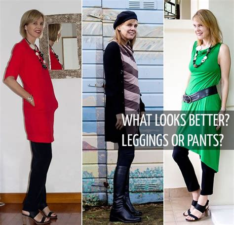 how to wear a short dress over 40 wearing a short jnby what is better to wear with tunics or short dresses