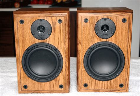 infinity replacement speakers free software infinity replacement