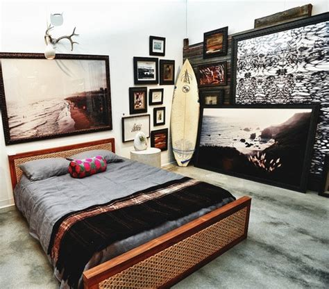 surf bedroom ideas oltre 1000 idee su camere da letto a tema surf su