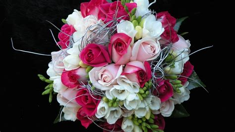 wallpaper hd 1920x1080 flowers roses flowers bouquet hd wallpaper 9017