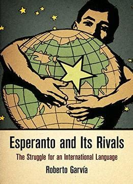 republican character from nixon to haney foundation series books esperanto and its rivals the struggle for an