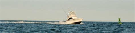 virginia beach boats virginia beach fishing charters aquaman sportfishing