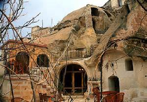 homes in turkey for sleeping in a hobbit house cappadocia turkey lost at e