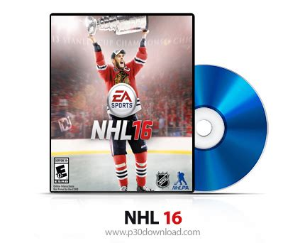 ps4 nhl themes nhl 16 ps4 a2z p30 download full softwares games