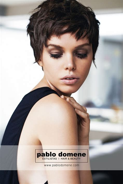 short hair chic on empire short hair chic hairstyles ideas