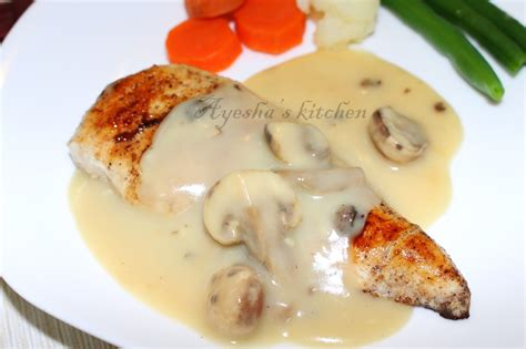 chicken supreme chicken recipes chicken supreme with