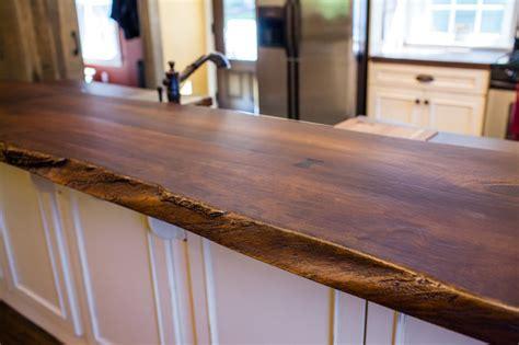 diy concrete countertops look like wood woodform concrete kitchen transitional kitchen new