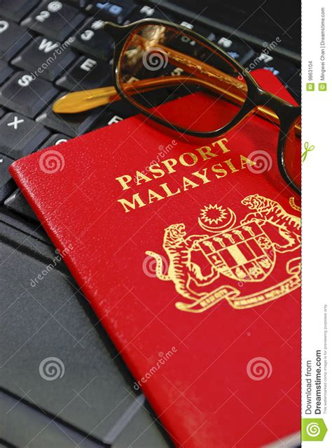 On Top Series 07 international passport series 07 stock images image 9863104