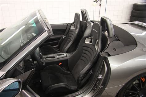 racing seats toronto are there shops in gta that recaro seats to sit on