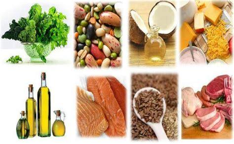 omega 3 alimentos los 12 alimentos m 225 s ricos en omega 3 la gu 237 a de las