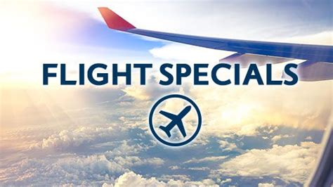 cheap deals and travel bargains expedia my