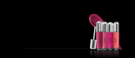 Revlon Ultra Hd Lip Color revlon ultra hd matte lipcolor revlon
