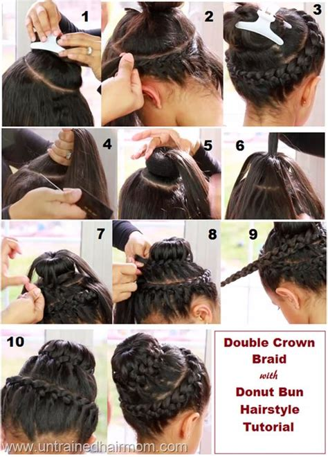 hairstyles for short hair double crown 103 best images about hair style inspiration for kids