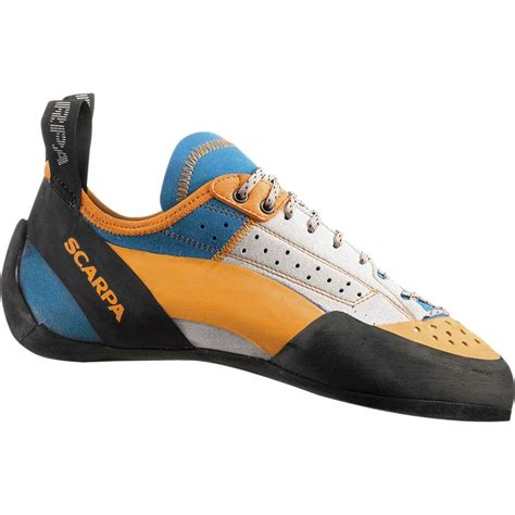 scarpa climbing shoes scarpa techno x climbing shoe backcountry