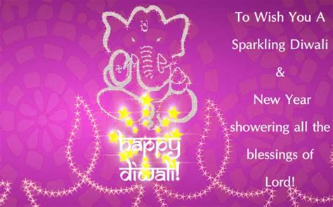 sparkling hindu  year  hindu  year ecards greeting cards