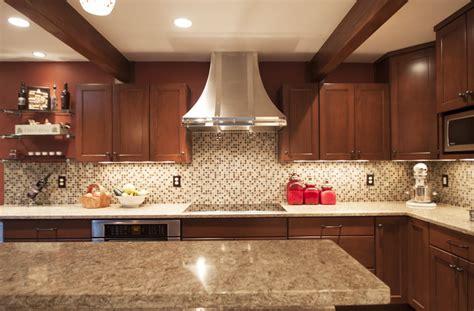 kitchen cabinets berkeley ca kitchen backsplash cherry cabinets black counter