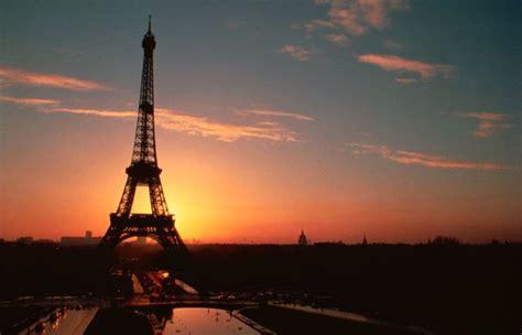 mundo pari lugares mais lindos do mundo paris fran 231 a os 50