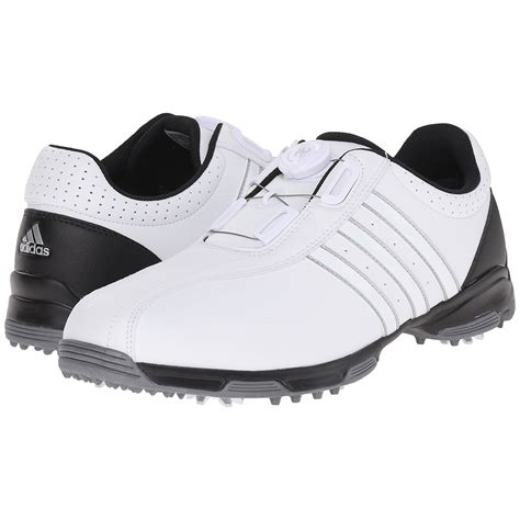 adidas golf shoes adidas traxion ametis projects
