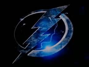Lightning Careers Ta Bay Lightning Logo Imagens