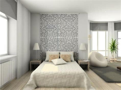 wandgestaltung schlafzimmer grau schlafzimmer ideen wandgestaltung grau gispatcher