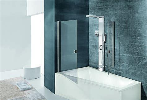 cabina doccia prezzi vasca con cabina doccia prezzi