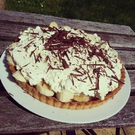 banofee pie recipe as per jamie oliver s 30 minute meals book jamie oliver 30 min