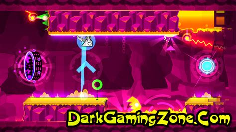 geometry dash full version game geometry dash game free download full version for pc