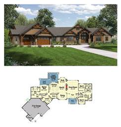 house plans with car attached garage home picture porches bungalow