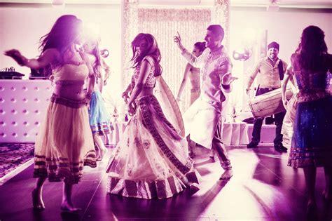 Wedding Choreography by All Wedding Categories Wed Planeta