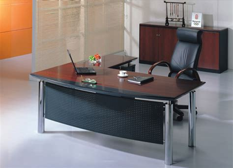 Commercial Office Desk New York Used Office Furniture The Office Furniture Store Page 3