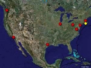 maps us map satellite