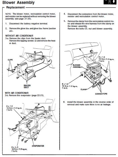 how do you remove the dash on a 1983 mazda 626 how do you remove all the air vents under the dash