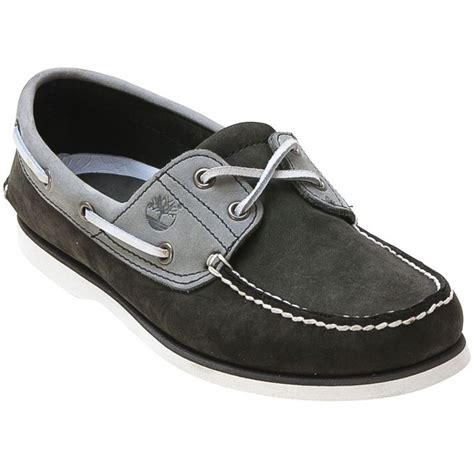 boat shoes markham 113 best his shoes images on pinterest man style gents