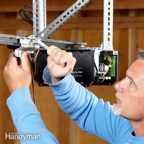 Garage Door Opener Just Hums Craftsman Garage Doors Manual Diigo Groups