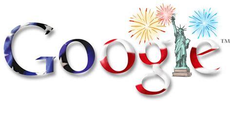 doodle 4 usa 2013 2003年美国独立日