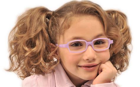 glass frames near me gucci rectangular frame sunglasses