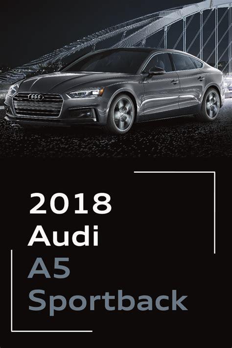 Audi A5 Durable Premium Car Cover Army Grey the 25 best a5 sportback ideas on new audi a5 audi a5 tdi and audi a7 sportback