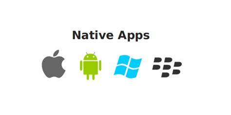 design native app 11 ux design trends you should know