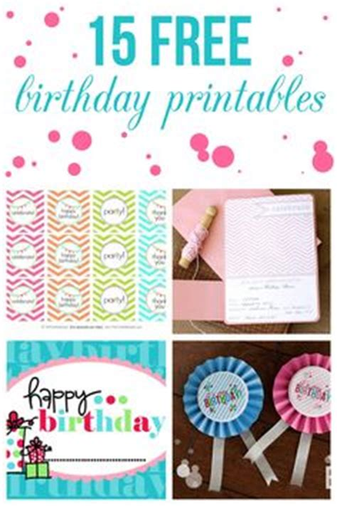 printable birthday cards teacher squarehead teachers free printable birthday cards