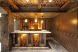 Finished Basement Bar Ideas 30 Basement Remodeling Ideas Inspiration